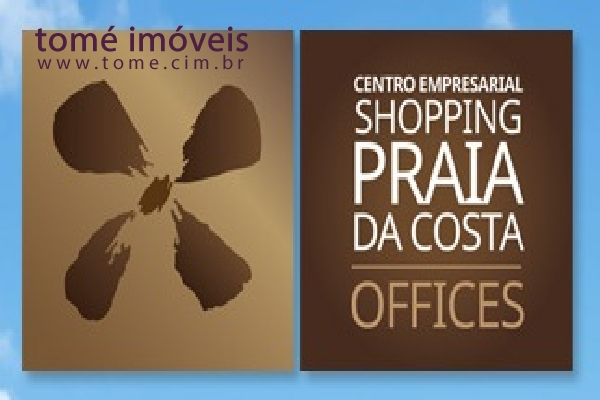 Praia da Costa Offices - Praia da Costa