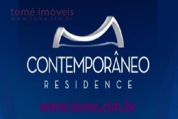 jardim ipe valparaiso:Contemporâneo Residence – Laranjeiras